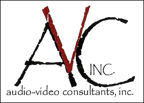 Audio-Video-Consultants
